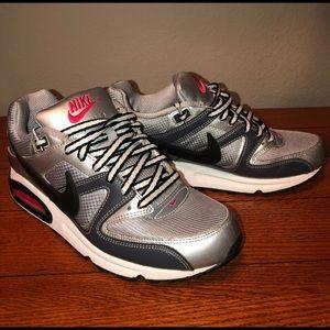 Nike Air Max Men's Shoe